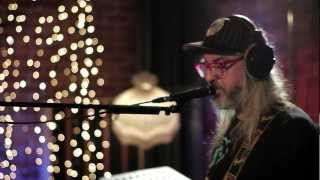 Watch Dinosaur Jr Pond Song video