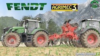 "[""lavori agricoli"", ""agricultural worksfarming simulator 2013"", ""killercrock88"", ""farming simulators mod"", ""farmer simulator"", ""fs"", ""farming simulator maps"", ""mappe"", ""marco 95"", ""gameplay"", ""gaming"", ""italiano"", ""farming"", ""simulator"", ""15"", ""LS"", ""mod"""