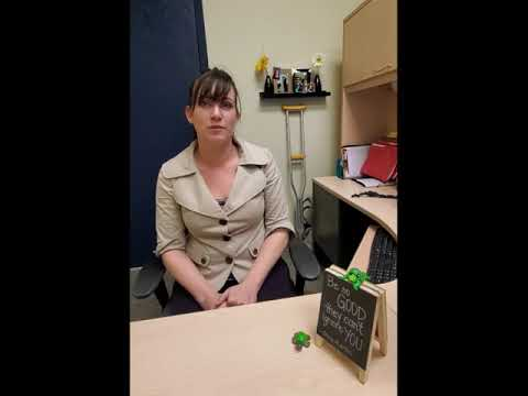 Job Opening: Casual Admins In Lethbridge & Medicine Hat!