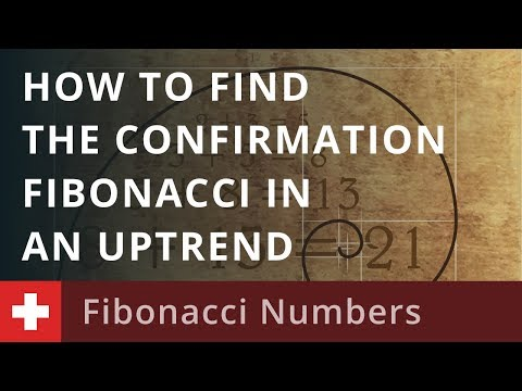 trading-fibonacci-numbers:-how-to-find-the-confirmation-fibonacci-in-an-uptrend
