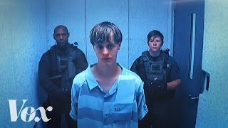 The Charleston shooting is part of a long history of anti-black terrorism