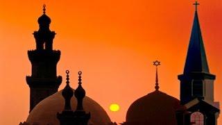 beautiful adhan with english translation islamic call to prayer
