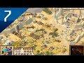 Top 7 Juegos de Estrategia para PC (Pocos requisitos) (Distintos) [2019] #2