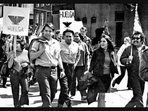 Dolores Huerta Documentry.wmv