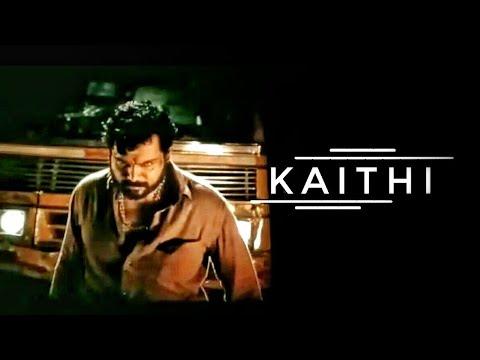 kaithi-bgm---khaidi-background-music-ll-vb-1927