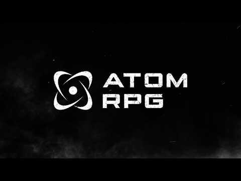ATOM RPG выходит на консолях Xbox в начале октября