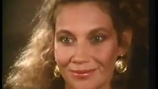 """""""חצי ירח""""- דרמה עלילתית (30ד)בימוי :חדוה גליליסמולינסקי. תסריט:יגאל גלאי"""