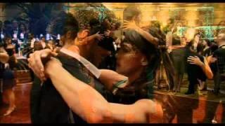 Broken Tango Step Up 3D   Bust your Windows  Jazmine Sullivan   YouTube