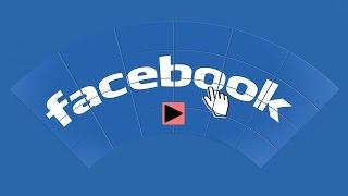 Facebook Werbeanzeigen Einsteiger Video