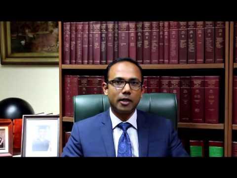 Nari TV Immigration & Law