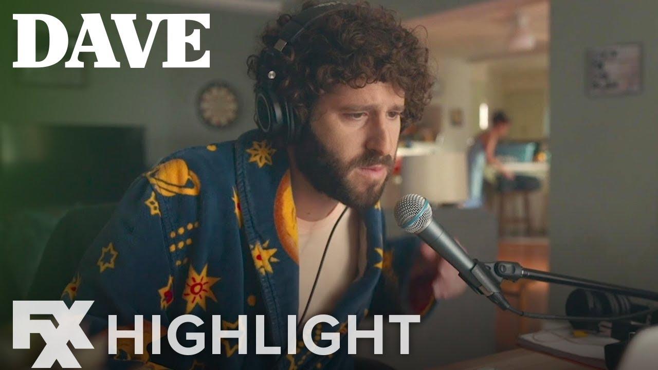 Download DAVE | Season 1 Ep. 9: AutoTune Highlight | FXX