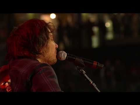 Jeff Tweedy - I'm The Man Who Loves You (Live at Farm Aid 25)