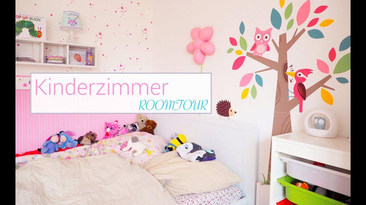 Kinderzimmer Fur 3 Jahrigen Jungen Hochbett Mitwachsend Billi