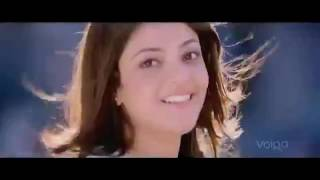 Индийский фильм Боевик Бадшах 2017