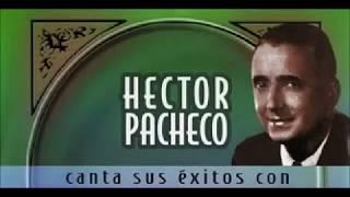 Baixar OSVALDO FRESEDO - HÉCTOR PACHECO - UNA GOTA DE ROCIO - TANGO - 1953