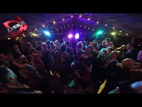 jordan-&-conor's-first-dance---the-dreys-30/9/2017