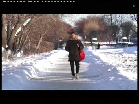 Синоптики обещают раннюю весну на Урале