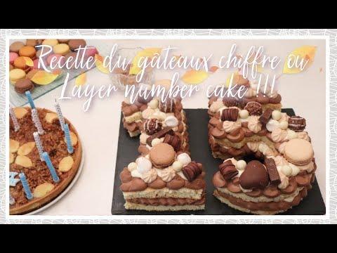 recette-du-layer-number-cake-ou-le-gâteaux-chiffres-2-chocolats-et-carambars