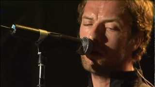 Coldplay - Yellow live @ Glastonbury 2005 - HD