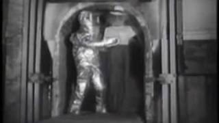 Testing an Asbestos Suit in 1956.mp4
