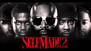MMG - Power Circle (Instrumental)