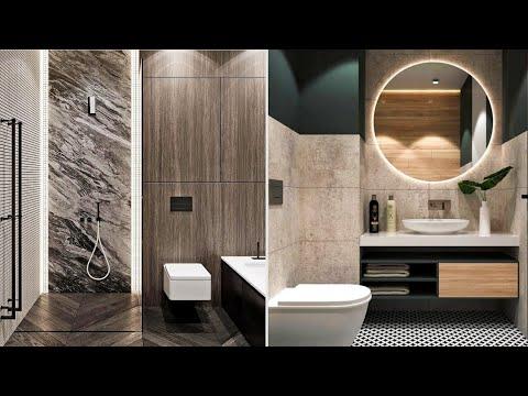 top 200 bathroom floor and wall tiles designs modern bathroom tiles interior decor designs