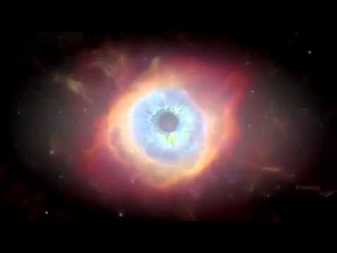Cosmos A Space Time Odyssey Season 1 Episode 2