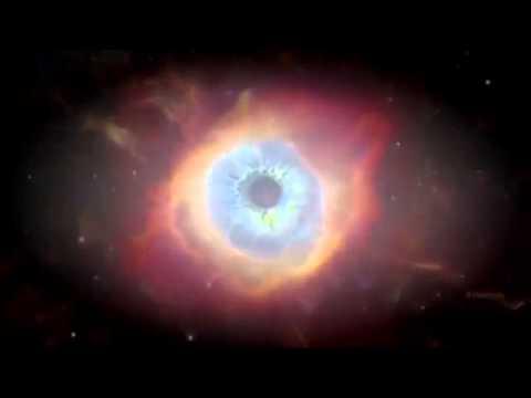 Cosmos A Space Time Odyssey Season 1 Episode 2