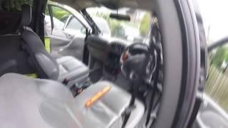 видео Где-Chrysler.ru - автомобили Крайслер, автосалоны Chrysler, продажа новых и б/у автомобилей Крайслер, предложения от дилеров Chrysler.