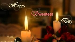 Sweetest Day | Wishes | Ecards | Greetings Card | Messages | Video | 02 03