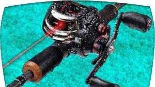видео Цены и скидки на рыболовную прикормку