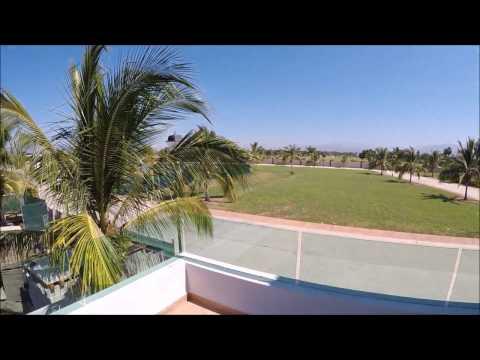 El Tigre Paradise Village Golf & Country Club - Vista Lagos 31 HD