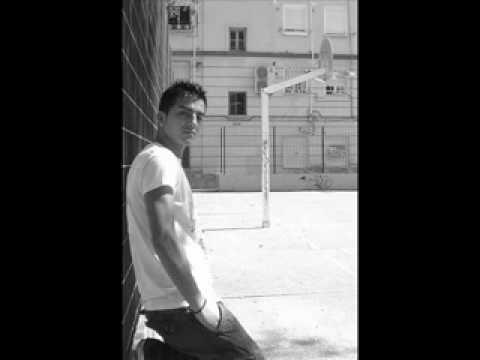 (contra El Porta) Aloy De Valencia- Portate Bien