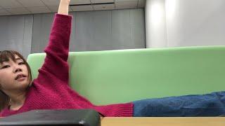 100万人を迎えるライブ!!!ありがとう!! thumbnail