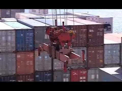 Africa Inc: Challenges and opportunities in developing regional trade