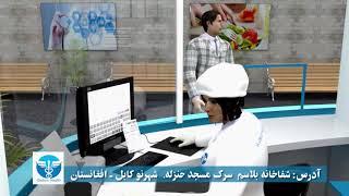 Globus health Pharmaceuticals