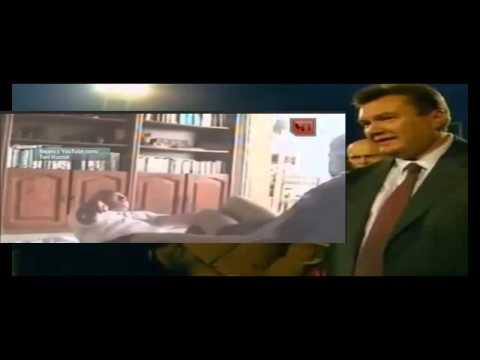 деревенские свадьбы видео смотреть