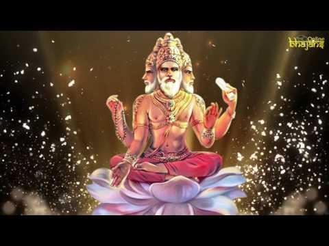 Brahma Mantra | Om Kham Brahma | Most Powerful Mantra for Inner Peace | Meditation Mantras