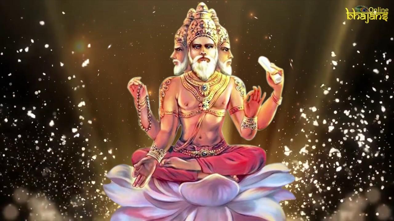 Download Brahma Mantra   Om Kham Brahma   Most Powerful Mantra for Inner Peace   Meditation Mantras