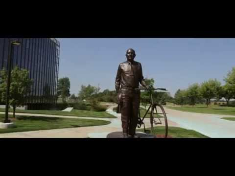 UNITED STUDENTS OF AMERICA  - EPISODE I - Grand Valley State University