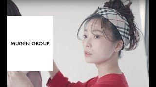 美容師物語 〜あるスタッフの感動秘話〜 MUGEN GROUP