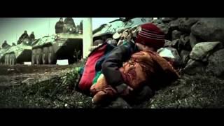 ASCHE ► MAMA - BARCODES - CHRONIK III◄ prod. by Mendouz