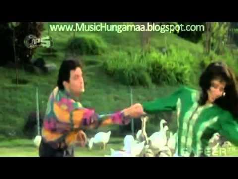 Chum lu honth tere dil ki yahi mp3 song download.