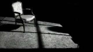 A.Human - Black Moon
