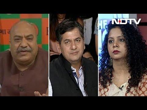 Best Of NDTV