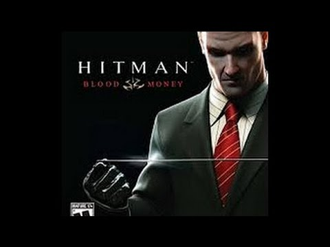 تحميل لعبة hitman 1