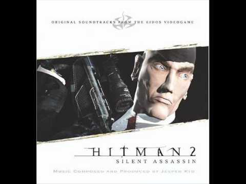 Hitman 2: Silent Assassin - 01 - Main Title mp3
