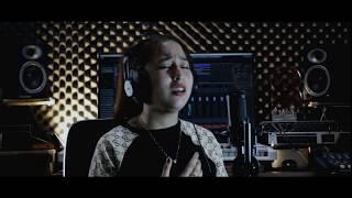 Download lagu Ziva Magnolya - Tak Sanggup Melupa #TerlanjurMencinta (Cover by Maheswari Citra )