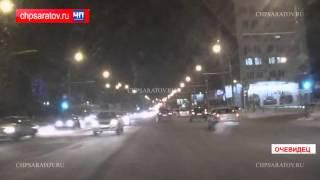 видео Видеорегистратор для маршрутного такси