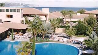 Pollentia Club Resort/ Maris/Village in Port de Pollença / Mallorca